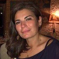 Lisa Iezzi