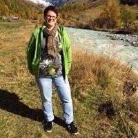 Sonja Kupferschmid