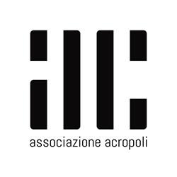 Associazione Acropoli