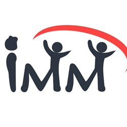 IMMWIT PRIVATE LIMITED