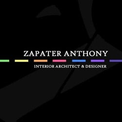 Anthony Zapater