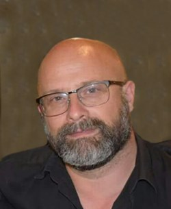 Giuseppe Messina