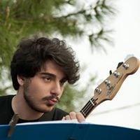 Giuseppe Capurso