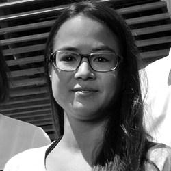 Tina Bunyaprasit