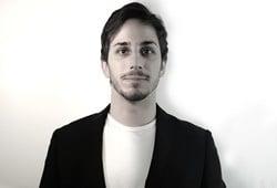 Stefano Tonon