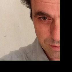 Eugenio Tessoni
