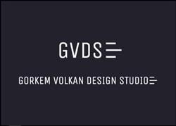 Gorkem Volkan Design Studio