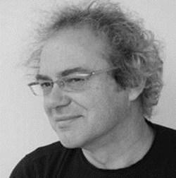 Michel Bertreux