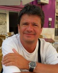 Péter Rabb