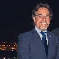 Francesco Dente