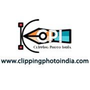 Clipping Photo India