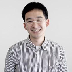 Toru Murayama