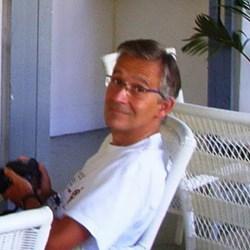 Antonio Della Ratta