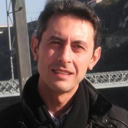 Roberto Pirisi