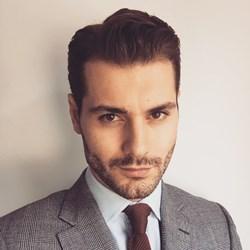 Claudio DellaVista