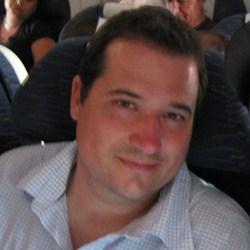 Pierrik Hubert