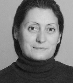María Usoles Chavanel