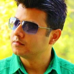 Rahul Ratra