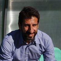 Giovanni Pennella