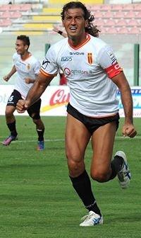 Angelo Leo