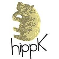 Kanak Hippk