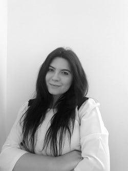 Diana Alexandra Onel