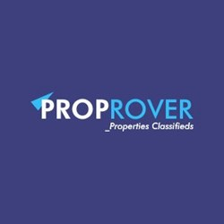 PropRover RealEstate Properties