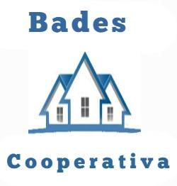Bade Cooperativa