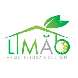 Limão Arquitetura e Design