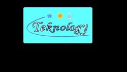 teknology snc teknology snc