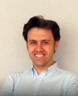 arch. Romano Iannelli