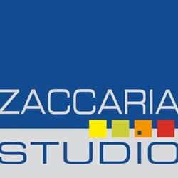 Giovanni Zaccaria
