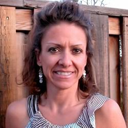 Debbie Davis CMKBD CAPS
