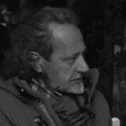 Mirco Francesco