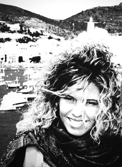 Alessandra Sandrini