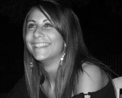 Ramona Antonucci