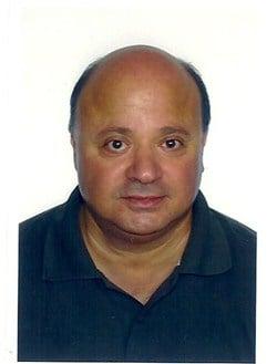 Giuseppe Apa