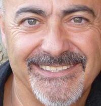 Claudio Mistichelli