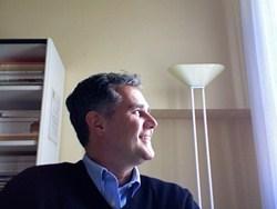 Andrea Peruffo