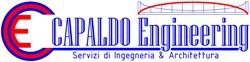 Ing. Giuseppe CAPALDO