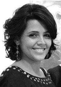Mariana Giuliani