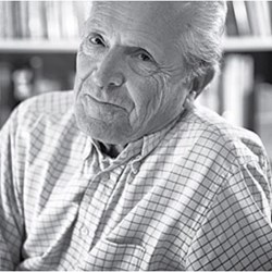 Antonio Macchi Cassia