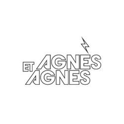 Agnès et Agnès