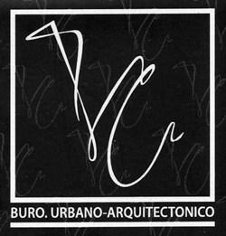 VC buro urbano arquitectonico