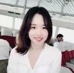 chuyun huang
