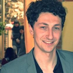 Giovanni Ferrarella