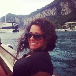 Antonella Romano