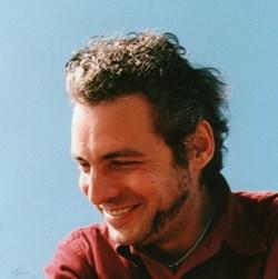 Antonio Ferri