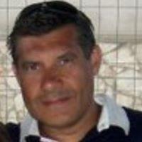 Gianni Bachis