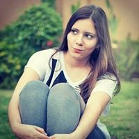 Andreina Isabel
